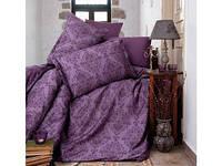 Постельное белье Saten 160*220 (ТМ ARAN CLASY) Kavala V2, Турция, фото 1