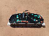Щиток приборів Suzuki Wagon R 1.3 2000-2008 р.  110008952016, фото 2