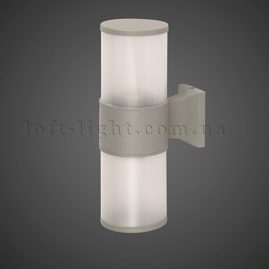 Садово-парковий світильник , бра 923-LYH10-2 SL