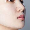 Тканевая 2-х ступенчатая пилинг-маска Dr.Jart+ Dermask Ultra Jet Peeling Solution, фото 4