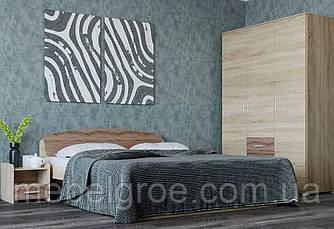 Спальня Бриз тм Эверест