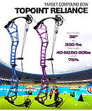 Topoint reliance, фото 6