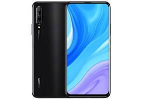 Cтекла для Huawei P Smart Pro