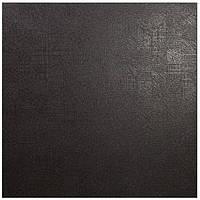 Плитка El Molino Formula Negro Pulido 590х590