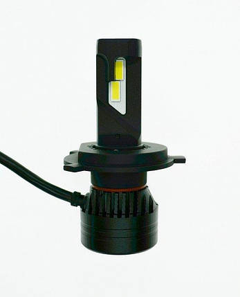 LED STELLAR T11 H4 10000Lm, фото 2