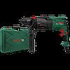 Перфоратор DWT ВН10-26 VB BMC