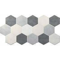 Плитка El Molino Centauro Decor Mix 455х900