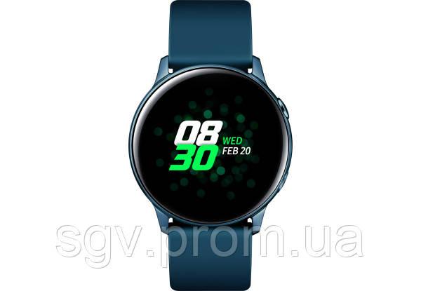 Samsung Galaxy Watch Active (R500) [SM-R500NZGASEK]