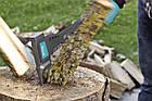 Топор-колун Gardena 1600S, фото 3