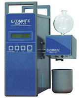 Анализатор соматических клеток ЭКОМИЛК АМВ-1-03