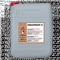VIMAPROOF-C (Вимапруф Ц) Гидроизолятор бетонной массы (20кг)