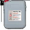 VIMATOL-SPL (Виматол СПЛ) Суперпластификатор (20кг)