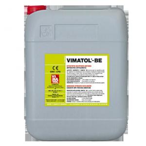 VIMATOL-BE (Виматол БЕ) Ускоритель твердения бетона и противоморозная добавка в бетон (20кг)
