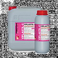 VIPLASTIL-C (Випластил Ц) Заменитель извести (20кг)