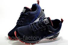 Мужские кроссовки Baas Marathon 2020, Dark Blue, фото 3