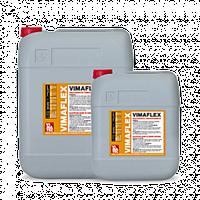 VIMAFLEX (Вимафлекс) Эластификатор раствора (20кг)