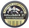 Патроны Флобера Sellier & Bellot Randz Curte 4мм (0.5г) 1 шт