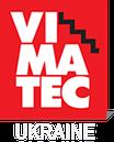 """Гидроизоляция """"VIMATEC (Греция)"""
