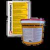 WATERBLOCK PENETRATE (Ватерблок Пенетрат)  Проникающая гидроизоляция (ведро 20кг)