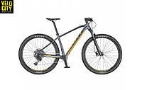 """Велосипед 29"""" SCOTT ASPECT 910 (2020), фото 1"""