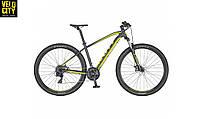 """Велосипед 29"""" SCOTT ASPECT 970 (2020), фото 1"""