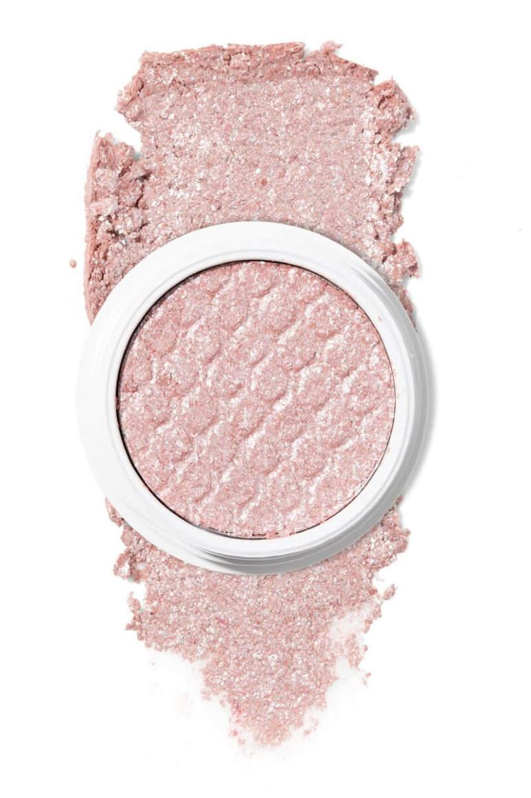 Тени Colourpop Super Shock Shadow Frog