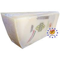 Сыр Grana Padano 0,5кг