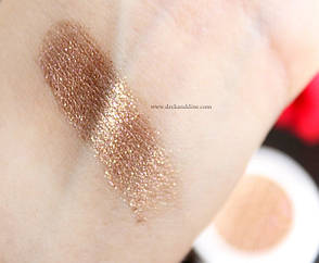 Тени Colourpop Super Shock Shadow Nillionaire, фото 2