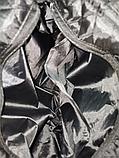 Клатч женский Сумка стеганная/Сумка для через плечо планшеты(только ОПТ), фото 5