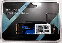 Golden Memory Smart 128 GB (GM2280128G)