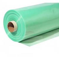 Тепличная пленка зелёная 100 мкр, 3м х 100м