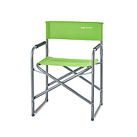 Кресло складное Кемпинг HS-2601 (раскладной стул для отдыха на природе и рыбалки)