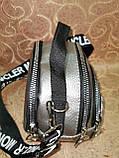 Женский клатч сумка FILA стильный сумка для через плечо только ОПТ, фото 5