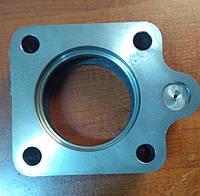 Плита КОМ ZF на механику с ретардой (одно ушко / толщина 36 мм)