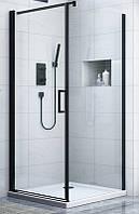 Кабіна душова SANTEH 90х90х195, скло прозоре