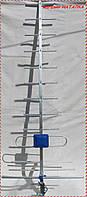 Антенна Т2  ЕвроСкай   МИР 19