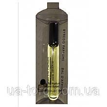 Унисекс мини парфюм Byredo Bal d'Afrique, 20 мл