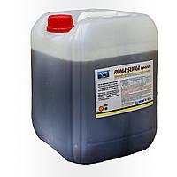 Щелочное пенное моющее средство, концентрат, SUPRA speed 12кг