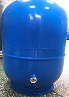 Гидроаккумулятор Zilmet Hydro-Pro 80 l (фиксированая мембрана) вертикальный