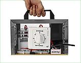 35g Генератор Озона Воздухоочиститель для дезинфекции 35000 мг / ч 220в, фото 3