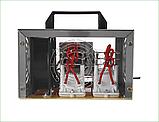 35g Генератор Озона Воздухоочиститель для дезинфекции 35000 мг / ч 220в, фото 7