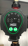 Насос циркуляционный для систем отопления Forwater WPB 25/40-180 энергоэфективный