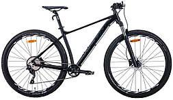 Велосипед 29'' Leon TN-60 20