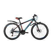 Велосипед 26'' Avanti SPRINTER Disc