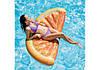 Матрас надувной Intex Апельсин 58763 PS, фото 4