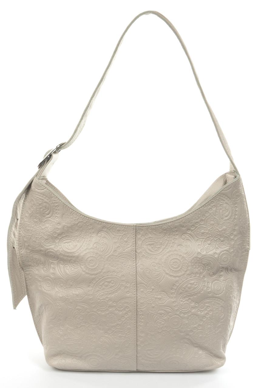 Оригинальная прочная модная качественная кожаная сумка art.893