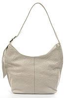 Оригинальная прочная модная качественная кожаная сумка art.893, фото 1