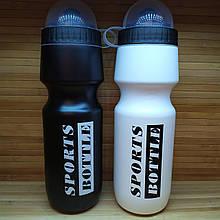 Бутылка для воды  Sports Water Bottle 750 мл