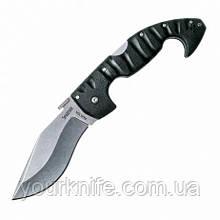 Купить Нож Cold Steel Spartan