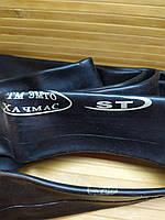 """Велосипедная камера ST 28"""" х 1.75 Велорезина"""